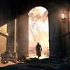 Összefoglaló trailer az Assassin's Creed Unity újításairól