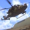 Megjelent az ARMA 3 Helicopters DLC
