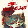 Ingyenes a Dead Island képregény első része