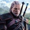 Ingyenesek lesznek a The Witcher 3: Wild Hunt DLC-i