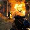 Far Cry 4 hivatalos gépigény