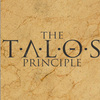 Demót kapott a The Talos Principle
