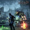 Mozgásban a Mordheim: City of the Damned