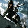 Egy hétig ingyenes a Battlefield 4