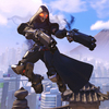 Overwatch - multi FPS-en dolgozik a Blizzard