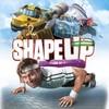 Jövő héten jön a Shape Up