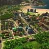 Xbox 360-ra is megérkezett a Tropico 5