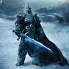 Évfordulós dokumentumfilm a World of Warcraft tízéves történetéről