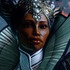A Dragon Age: Inquisition fontos karakterei is saját trailereket kapnak