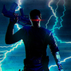 Nem lesz Blood Dragon 2