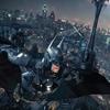 Egységes lesz a Batman: Arkham Knight