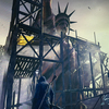Időutazás az Assassin's Creed Unityben