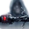 A Dragon Age: Inquisition is jól sikerült
