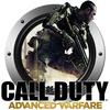 Megérkezett a Call of Duty: Advanced Warfare frissítése