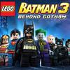 LEGO Batman 3: Beyond Gotham launch trailer