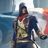 Vegyes pontokkal nyitott az Assassin's Creed Unity