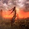 Újabb fejlesztői naplóbejegyzést kapott a Hellblade