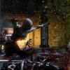 Itt egy újabb véres Killing Floor 2 fejlesztői video