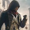 Részletes lista az Assassin's Creed Unity hibáiról