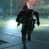 Metal Gear Solid V: Ground Zeroes PC-s részletek