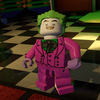 LEGO Batman 3: Beyond Gotham season pass trailer
