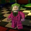 LEGO Batman 3: Beyond Gotham season pass trailer