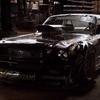 Új Need for Speed játékot is promóz Ken Block új videója