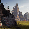 Megjelent a Dragon Age: Inquisition