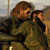 Metal Gear Solid V: Ground Zeroes gépigény