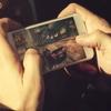 Mobileszközökre készül a Need for Speed: No Limits