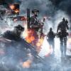 A Battlefield széria nem fordul el a háborútól