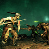 Mordheim: City of the Damned a Steamen
