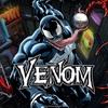 Venom jön a Zen Studios flippereibe