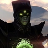 Újabb trailert kapott a Destiny Expansion I: The Dark Below