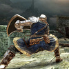PS4-re és X1-re jön a Dark Souls II: Scholar of the First Sin