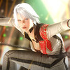 PC-re is jön a Dead or Alive 5 Last Round?