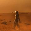 Többjátékos mód a Take On Marsban