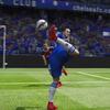 FIFA 15 patch érkezett