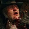 Ingyen DLC-vel kárpótol az Assassin's Creed Unity hibáiért a Ubisoft