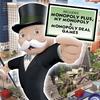 Monopoly játékok jönnek konzolokra