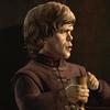 Holnap rajtol a Game of Thrones első epizódja