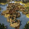 Készül a Total War Battles: Kingdom