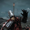 Xbox 360-ra is megjelent a Chivalry: Medieval Warfare