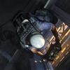 Rainbow Six: Siege trailer a folyamatosságról