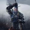 Nem csak Geralt bőrébe bújhatunk a The Witcher 3-ban