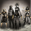 Lara Croft and the Temple of Osiris launch trailer