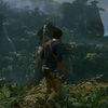 Negyed óra Uncharted 4: A Thief's End