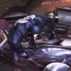Trailer érkezett a Zen Pinball Venom asztalához