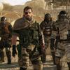 Júniusban jön a Metal Gear Solid V: The Phantom Pain?