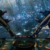Elite: Dangerous launch trailer